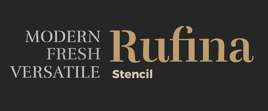 38-rufina-stencil