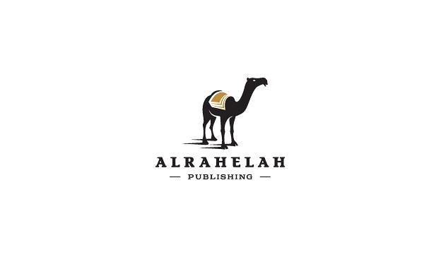 Alrahelah publishing