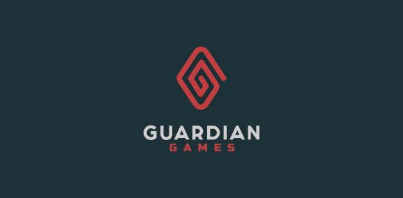 Gardian Games