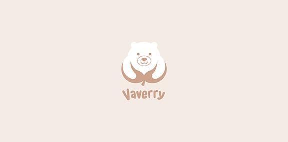 Vaverry
