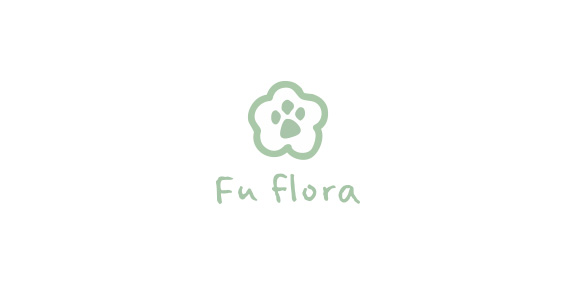 fu&flora