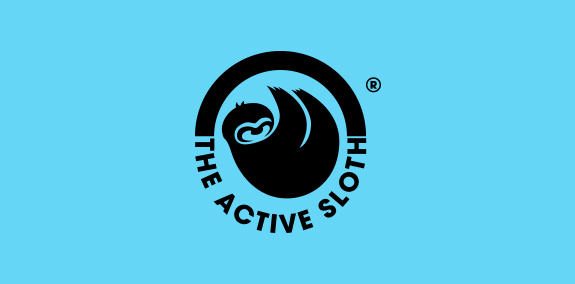 The Active Sloth