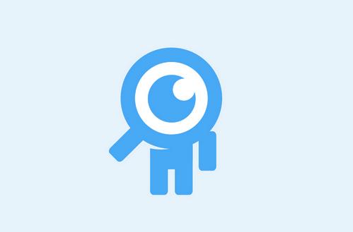 SeoProLab logo mark