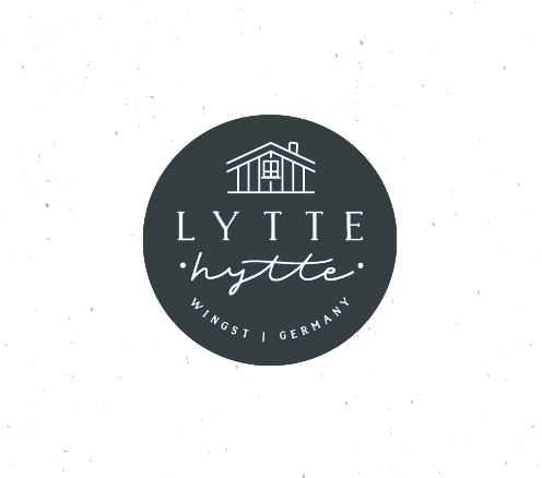 Lytte Hytte logo