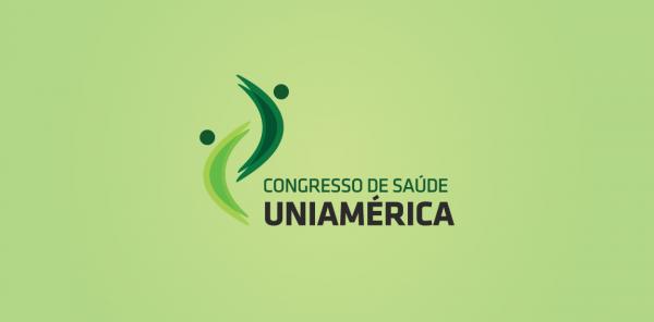 Congresso de Saúde Uniamérica