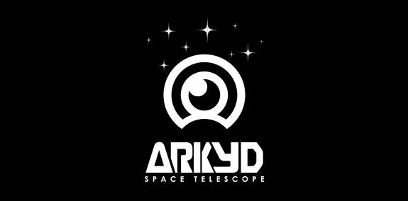 ARKYD