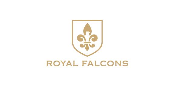 Royal Falcons