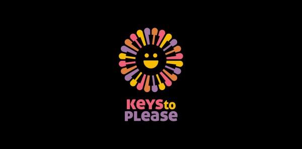 Keys to Please