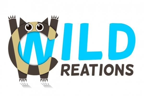 wild creations logo