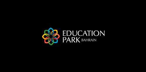 Education Park Bahrain