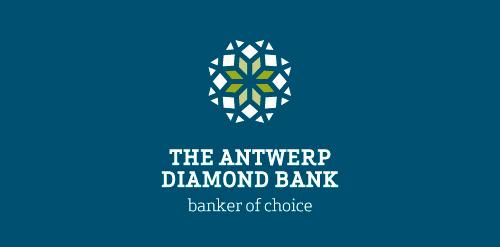The Antwerp Diamond Bank