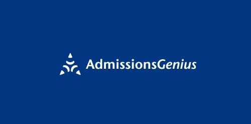AdmissionsGenius