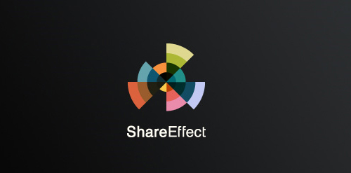 Share Effect