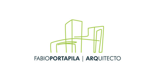 Fabio Portapila | Arquitecto