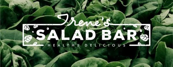 salad bar  logo