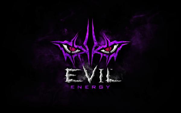 purple misty eyes logo
