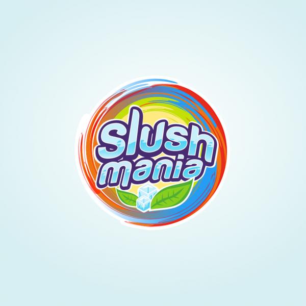 colorful logo design