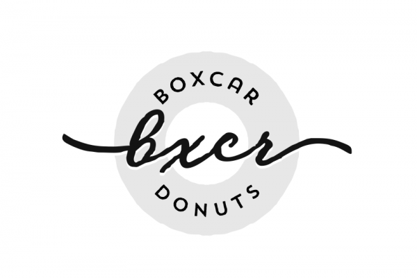 Boxcar Donuts