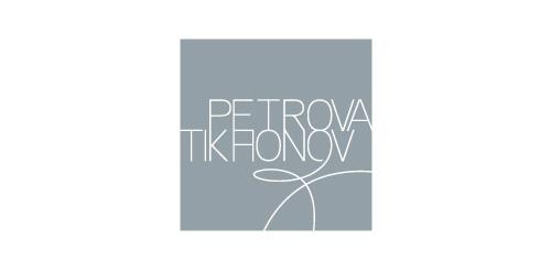 PETROVA-TIKHONOV