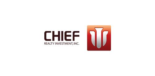Chief Realty Investment, Inc