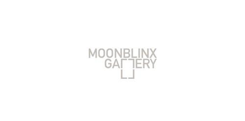 Moonblinx Gallery