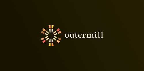outermill