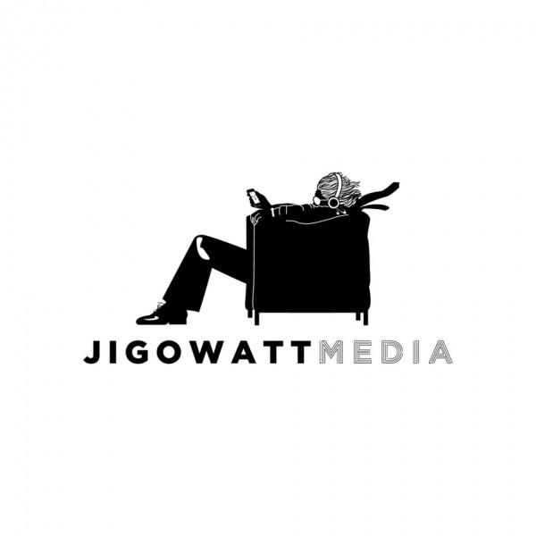 jigowatt logo