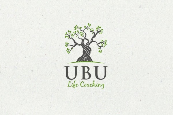 Ubu Life Coaching  logo