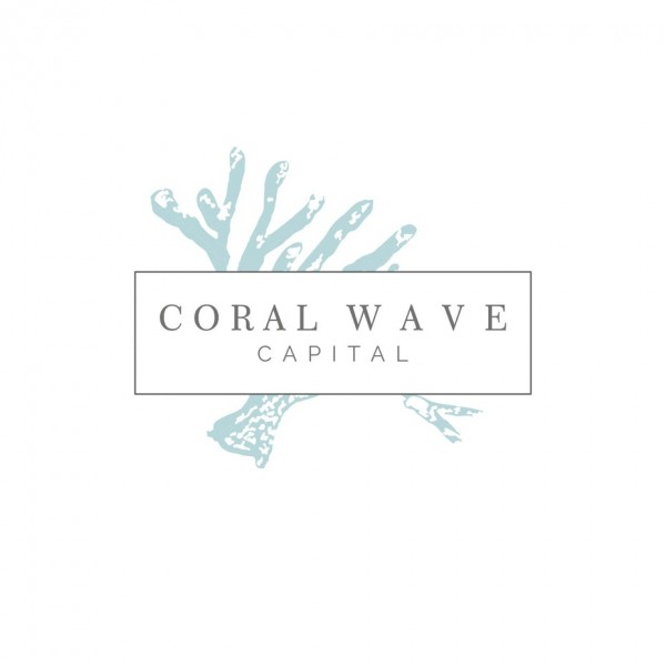 Coral Wave Capital logo