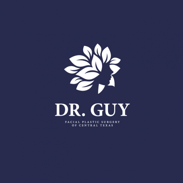 Surgical  logo