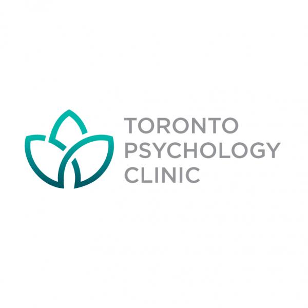 Toronto Psychology Clinic  logo