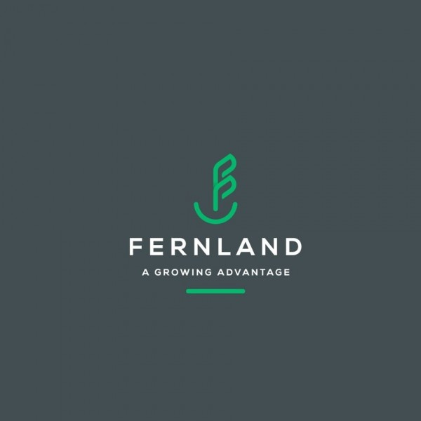 Eco-tech logo