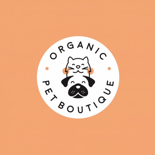 organic pet boutique