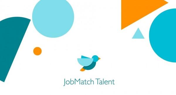 JobMatch Talent