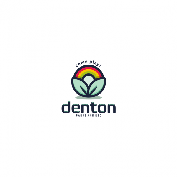 DENTON PARKS AND REC