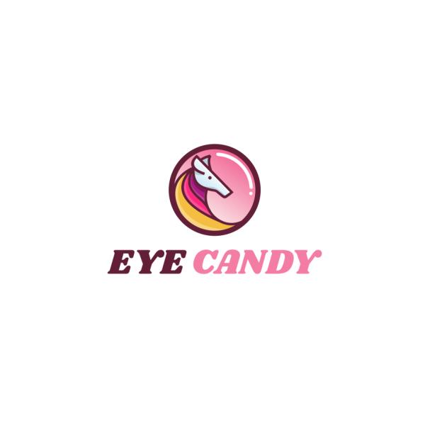 Eye Candy LLC
