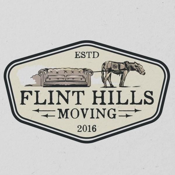 Flint Hills Moving