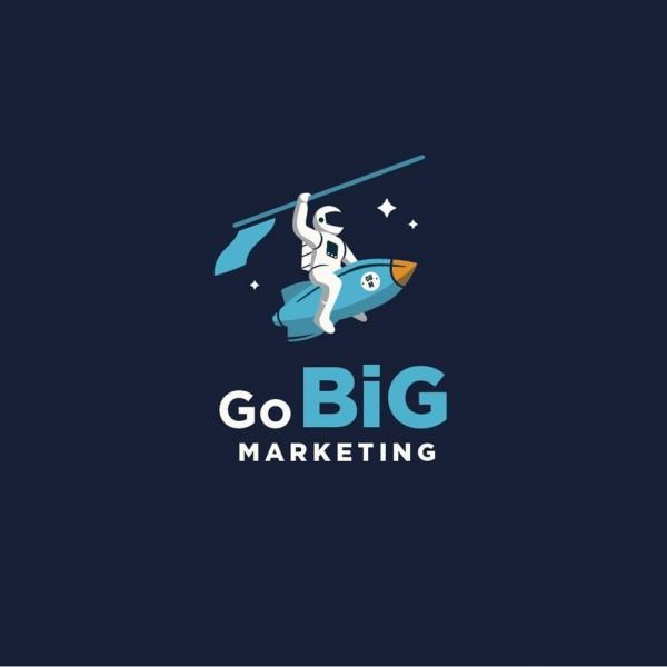 Go Big Marketing
