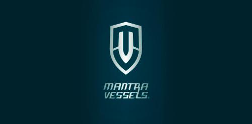 Mantra Vessels