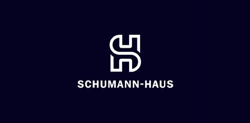 Schumann-Haus