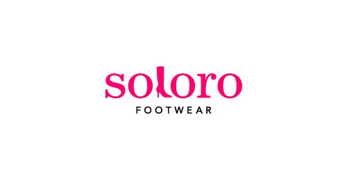Soloro