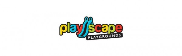 playscape  logo s
