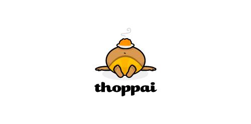 Thoppai