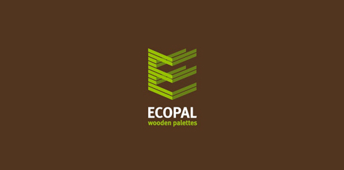 Ecopal