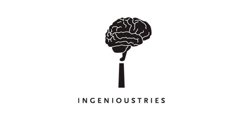 Ingenioustries