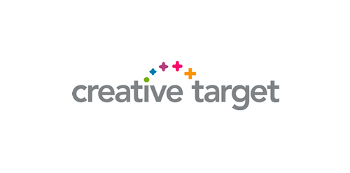 Creative Target