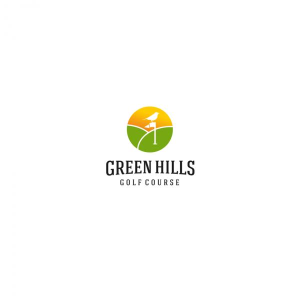 Green Hills Golf Course