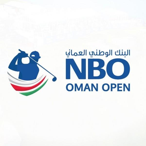 NBO Oman open