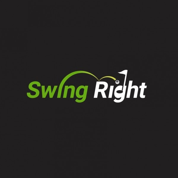 Swing Right logo