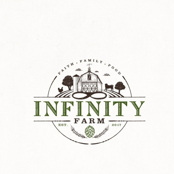 Infinity Farm